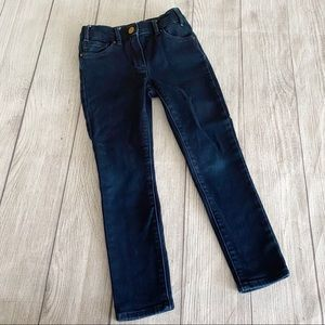 Crewcuts dark blue  Jeans